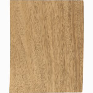 Decorative Plywood African Rosewood