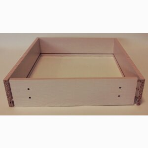 3-sided-drawer-front