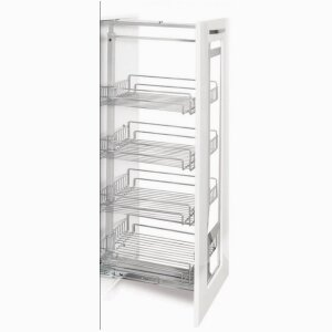 telescopic-standart-wire-pantry-group