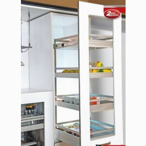 aluminium-soft-close-pantry-group