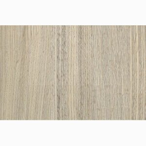 927 GD – White Soft Elm