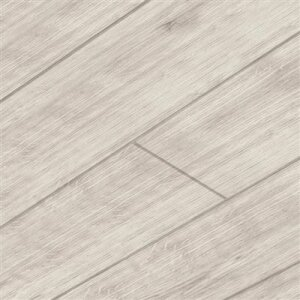 Avanti wall and ceiling panel - Grey oak