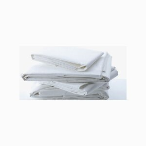 JERSEY KNITTED FABRICS FOR BEDDINGS