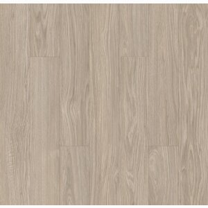 House Tile Luxe Wood AH 505