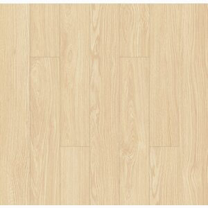 House Tile Luxe Wood AH 510
