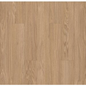 House Tile Luxe Wood AH 506