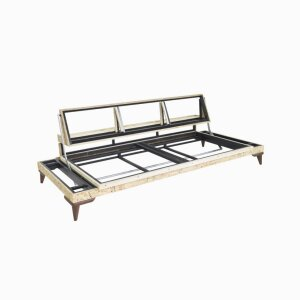 sofa-bed-mechanism-s-265