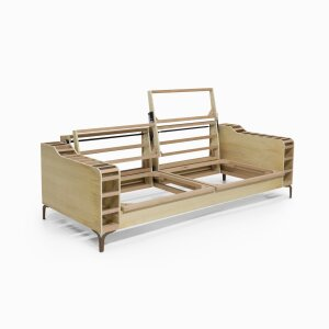 sofa-bed-mechanism-tm-89