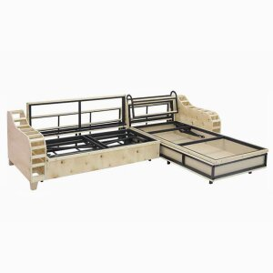 corner-sofa-bed-mechanism-is-614