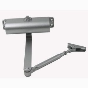 Round Door Closer DBD51B
