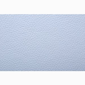 Office Furniture Leather