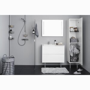 SYSTEMS FOR BATHROOM