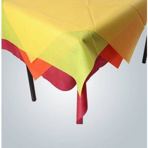 square-table-cloth