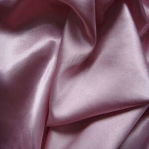Satin Cloth