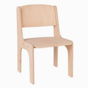 DS - Kindergarten Chair