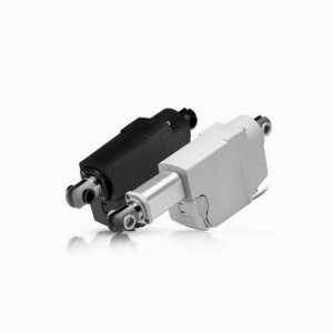 Linear actuators -  LA23