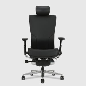 Office Chair D-100