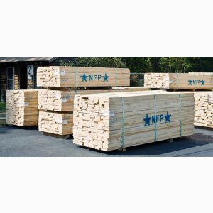Wholesale Hardwood Sales