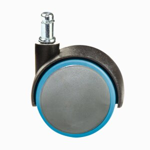 R50H-16GL Self-braking caster