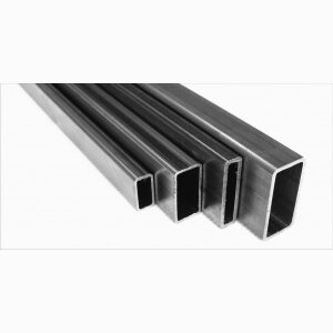 rectangular-steel-tubes