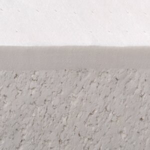 Latex foam core for mattress, Coral