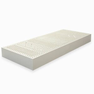 7-zone-latex-foam-core-for-mattress