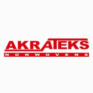 AKRATEKS TEKNİK TEKSTİL SAN. VE TİC. LTD. STİ.