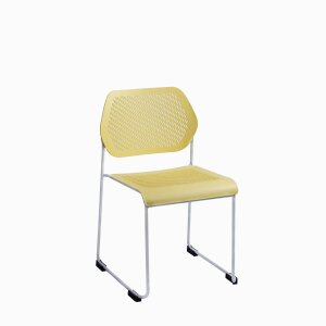 Stacking Chair LTS-210ZR