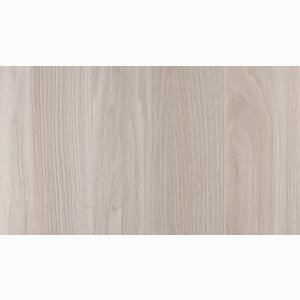 Melamine Faced Particleboard  Nuss finish