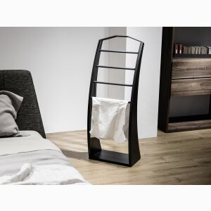 Plutoo - Clothes stand
