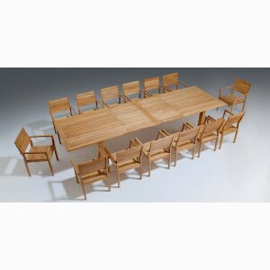 apex-extending-dining-table-390
