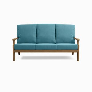 chesapeake-three-seater-settee