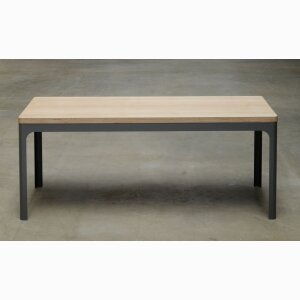 Table TR12