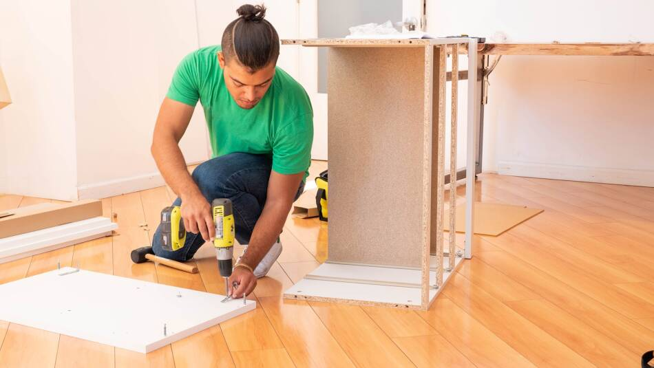Ikea Offers Embly Service For Furniture