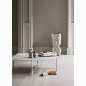 Coffee Table 90 – Marble