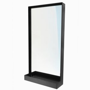 MP3074-BK Mirror
