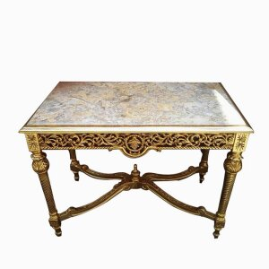 Royal style Dining Table