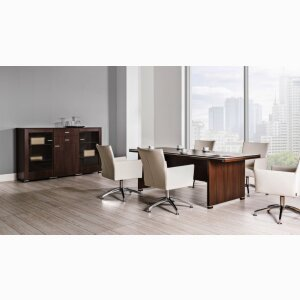Executive Furniture TIRION