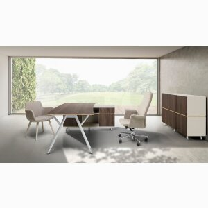 Executive Furniture SNABB