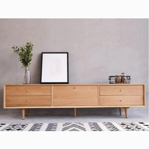 LIVING ROOM Sideboard