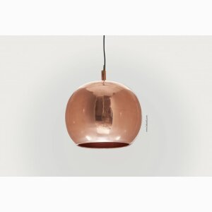 tom-dixon-ii-hanging-lamp