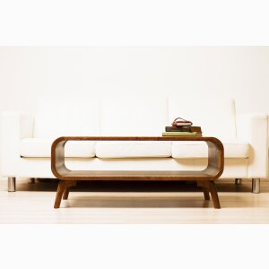 Coffee Table KAF