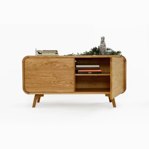 Small Sideboard ARIA