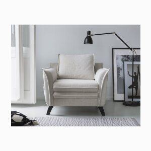 armchair-charming-charlie