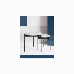 Set of coffee tables Tavo G