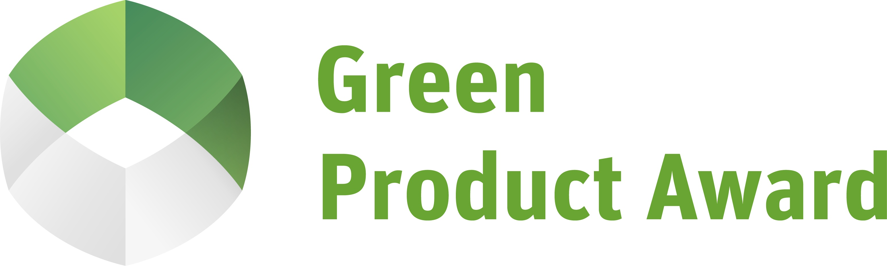 Company logo of Green Product Award