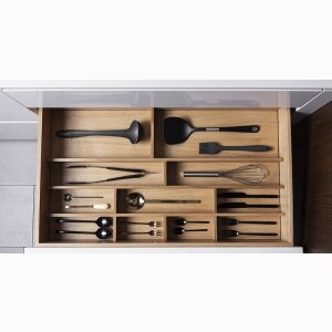 Cutlery Inserts