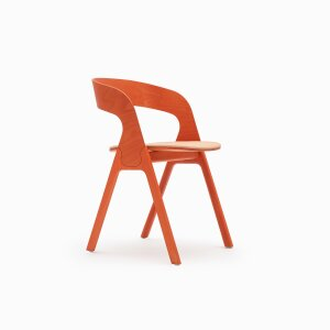 Lavi Dining Chair