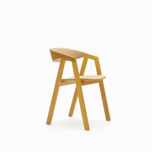 simple-dining-chair