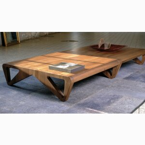 Coffee table Oliwira